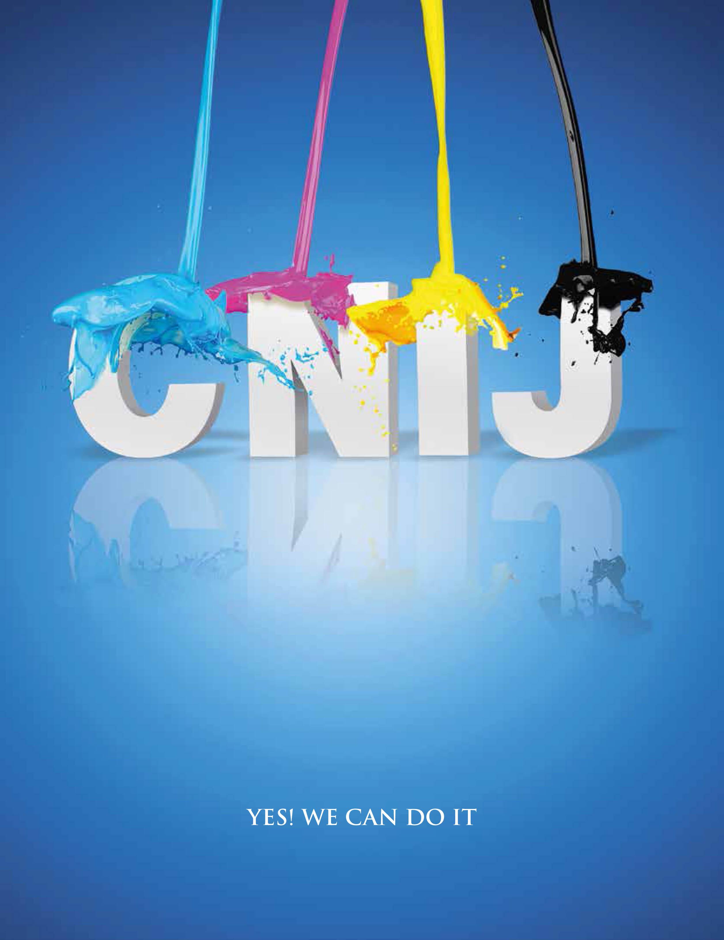 CNIJ Catalog 2019