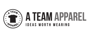 A Team Apparel