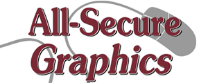 All-Secure Graphics