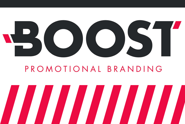 HALO Branded Solutions acquires Boost Promotional Branding