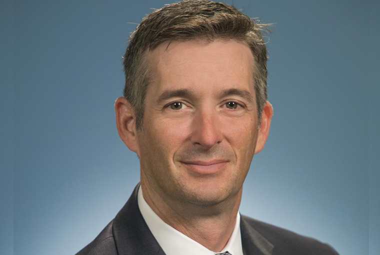 Cintas Corp. Promotes Matt Hough to Vice-President and Chief Information Officer
