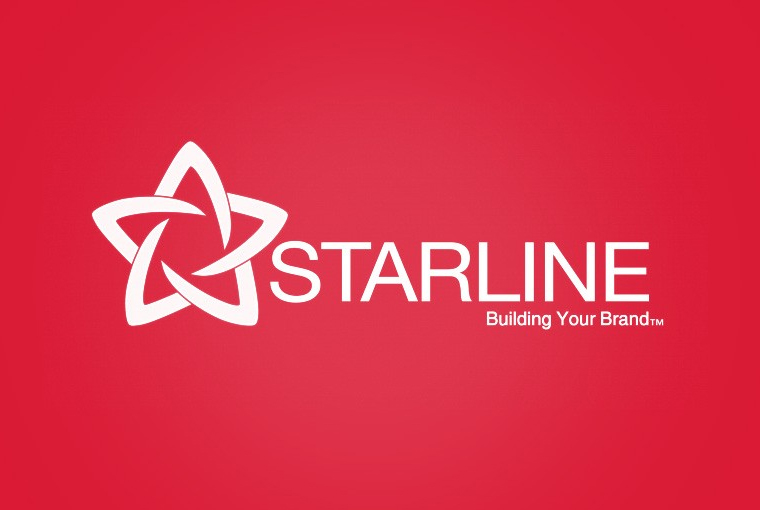 Starline Inc. Announces New Partnerships with Industry Buying Groups