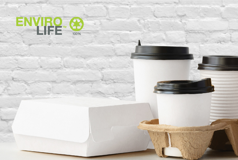 All Visstun Paper Products Now Built With 35% Recycled Paper