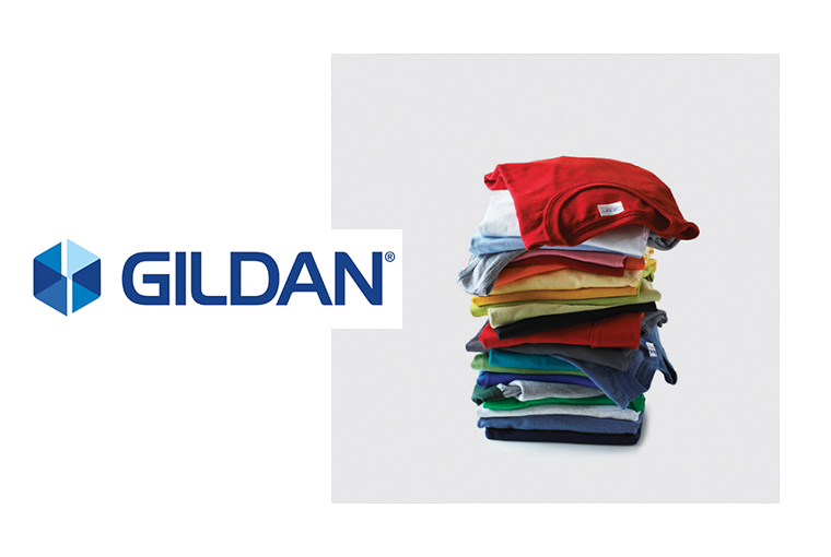 Gildan Reports 67% Decline in Q1 Sales and Earnings