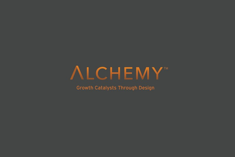 Alchemy Announces New Ownership
