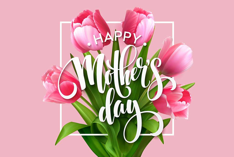 Best Promotional Products for Mothers on this Mother's Day
