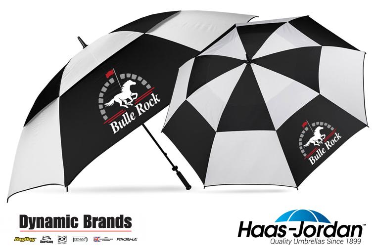 Dynamic Brands Acquires Haas Jordan
