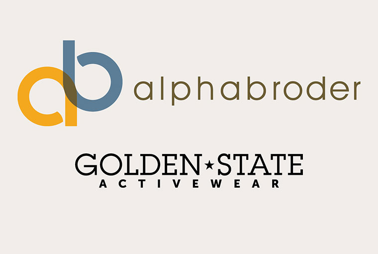 Alphabroder / Prime Line Acquires Golden State Activewear