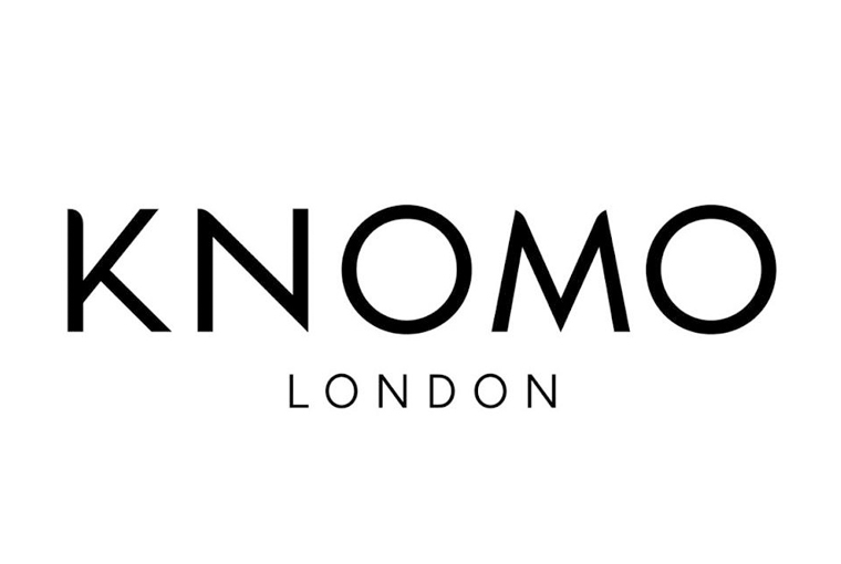 Links Unlimited Partners with KNOMO London