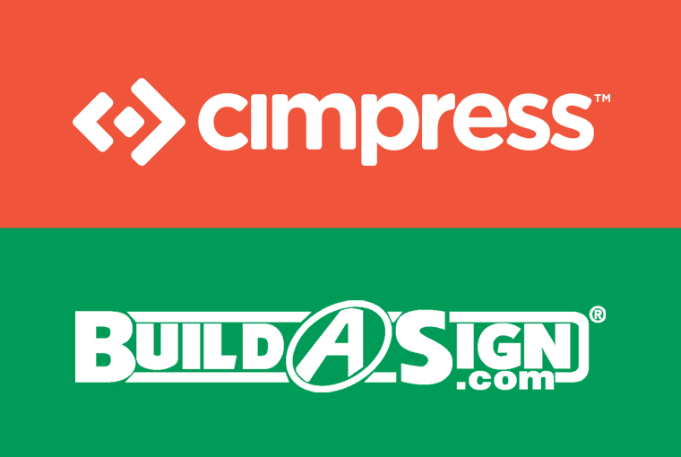 Cimpress Acquires BuildASign