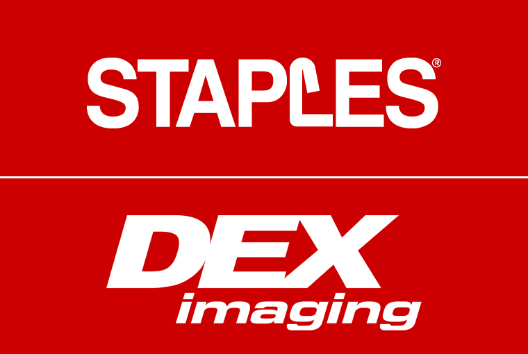 Staple Inc. acquires DEX Imaging