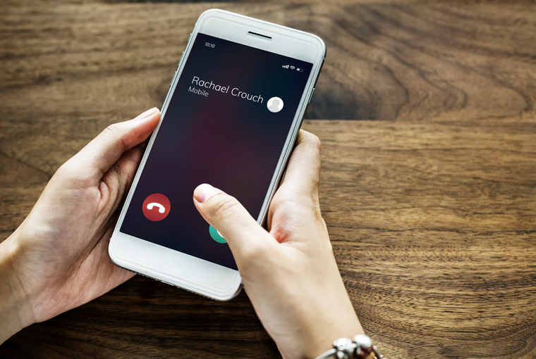 4 Useful Tips to Improve Your Follow up Call in the Promotional Products Industry