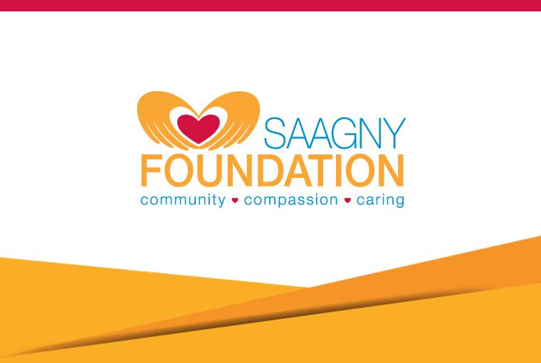 Chocolate Inn/Lanco's Chris Barlow Elected to SAAGNY Foundation Board