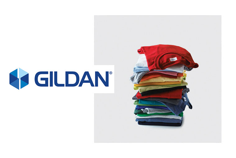 Gildan Activewear Reports Fourth Quarter and Full Year 2019 Results