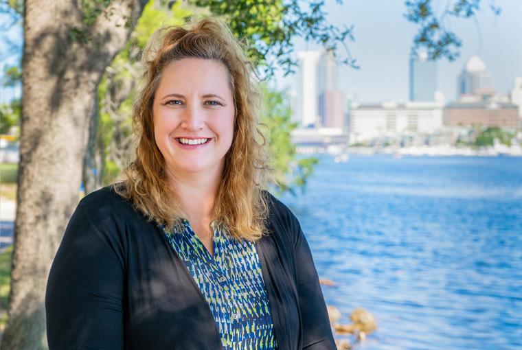 Proforma Announces Michelle Dalton as Senior Operations Consultant