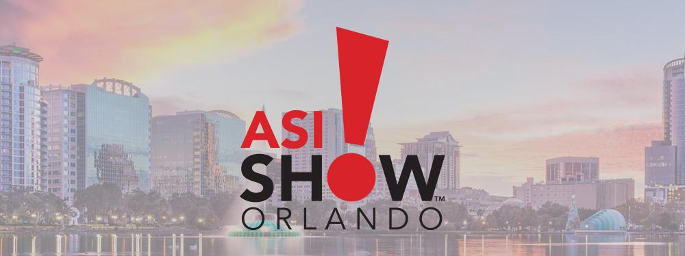 ASI Show® Orlando