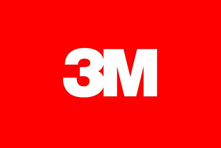 3M Reports Sales Decline in Second-Quarter 2019 Results