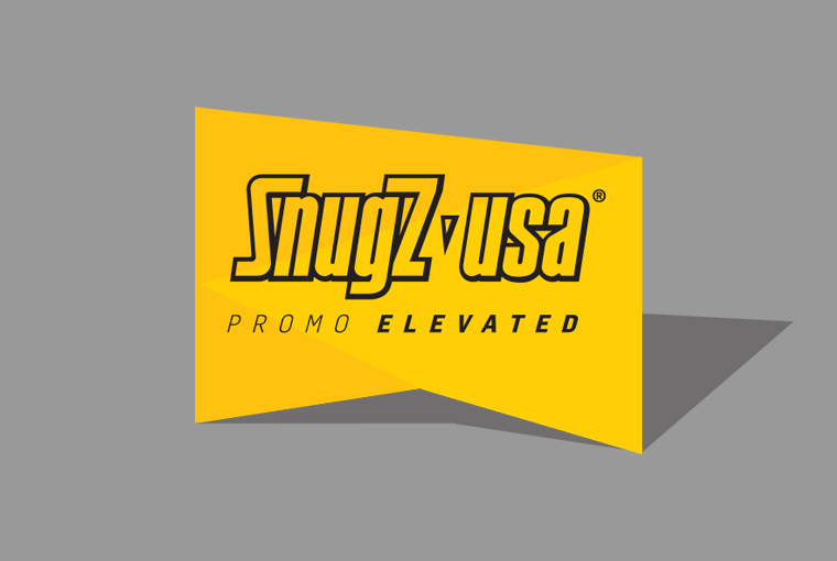 SnugZ USA Recapitalizes to Strengthen the Business