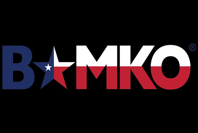 BAMKO Expands in Texas