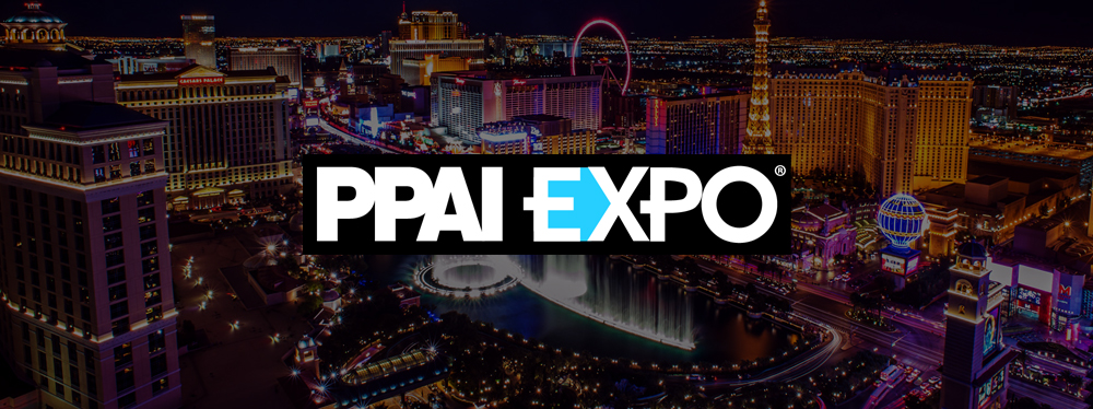 The PPAI Expo 2020