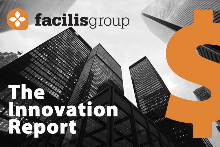 Facilisgroup Reports Partners Exceed $1 Billion Milestone