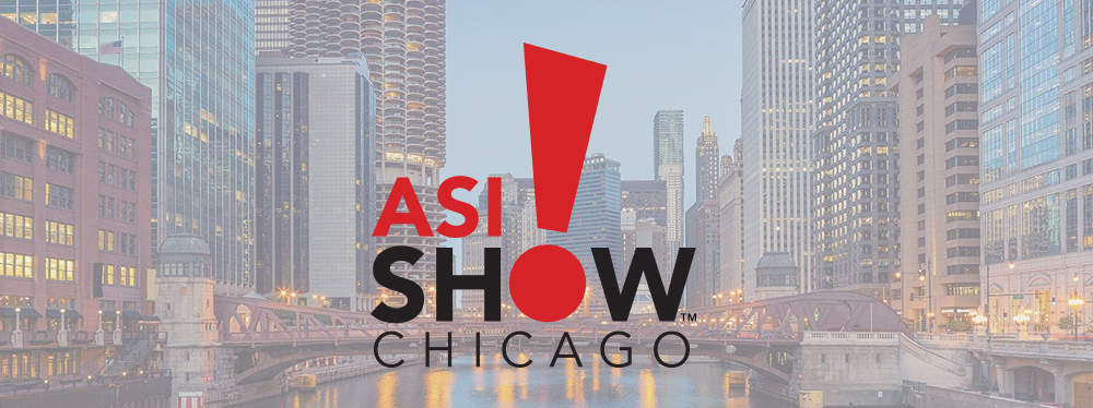 ASI Show® Chicago