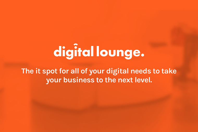 Alphabroder Launches 'Digital Lounge'