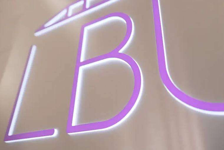 LBU Inc. Completes $4.5 Million Renovation Project