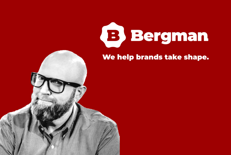 Bergman Incentives Acquires The Adwood Company