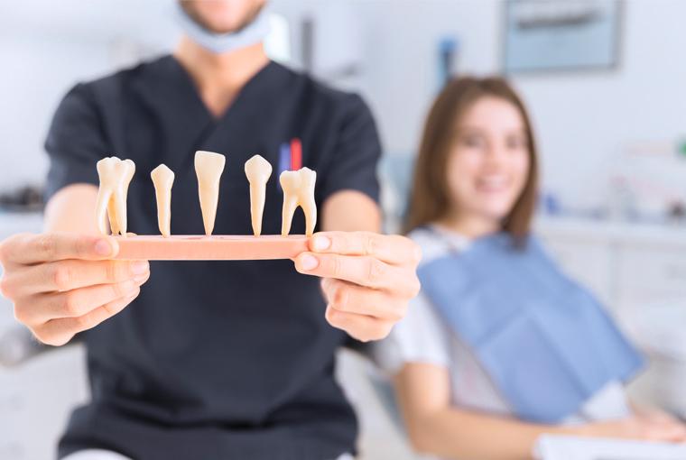 4 Unique Promotional Dental Products