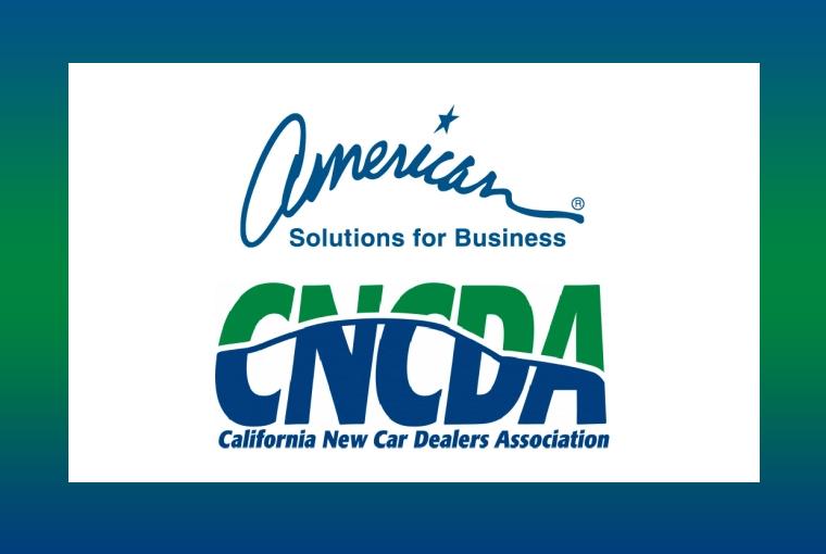 ASB Joins CNCDA as Associate Member