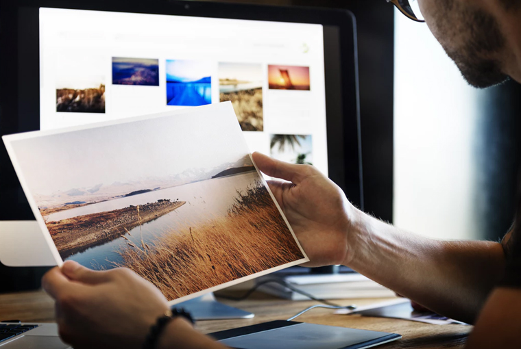 5 Best Free Stock Photo Sites to Use in 2019