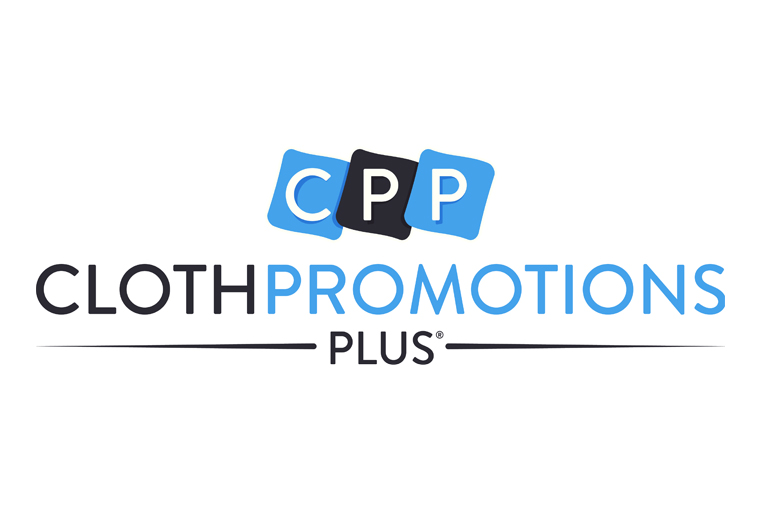 Clothpromotions Plus and The Sourcing Solutions Joint Venture