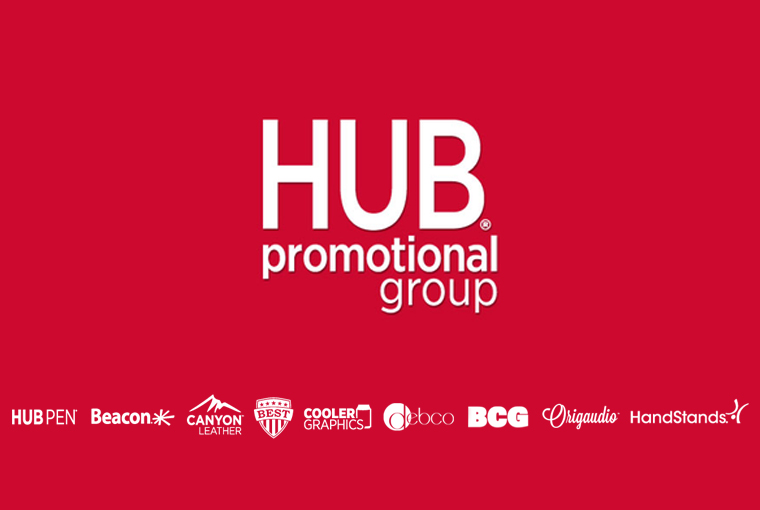 HUB Promotional Group Acquires HandStands
