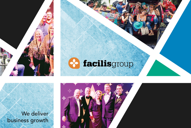 Facilisgroup Adds Three Partners in Canada