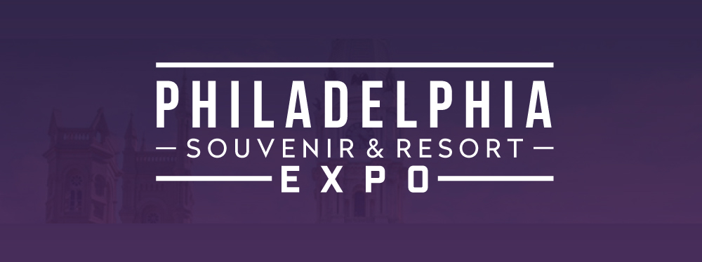 New Philadelphia Souvenir & Resort Expo