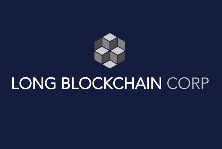 Stran & Company To Merge With Long Blockchain Corp
