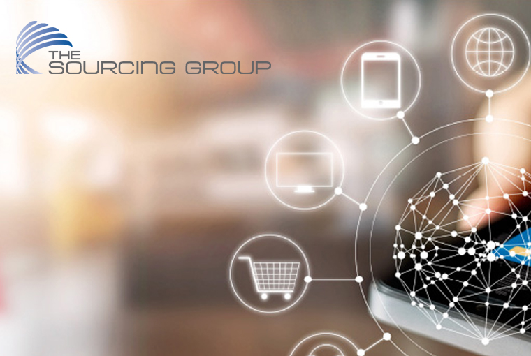 The Sourcing Group acquires Carpe Diem Sales & Marketing