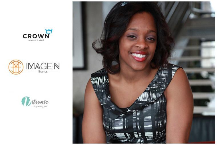 IMAGEN Brands Welcomes Shannon Jenkins as Director of Marketing