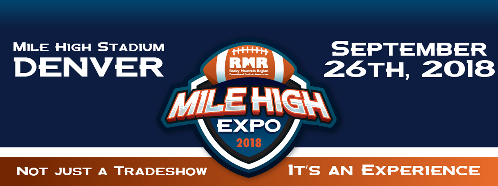 Mile High Expo