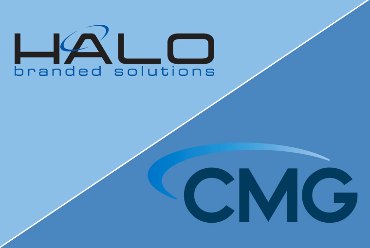 HALO Acquires Chamberlain Marketing Group