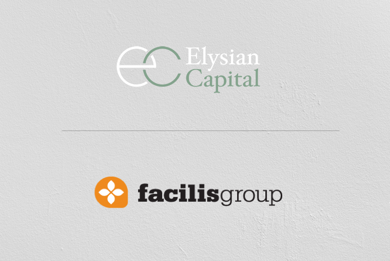 Elysian Capital Acquires Facilisgroup