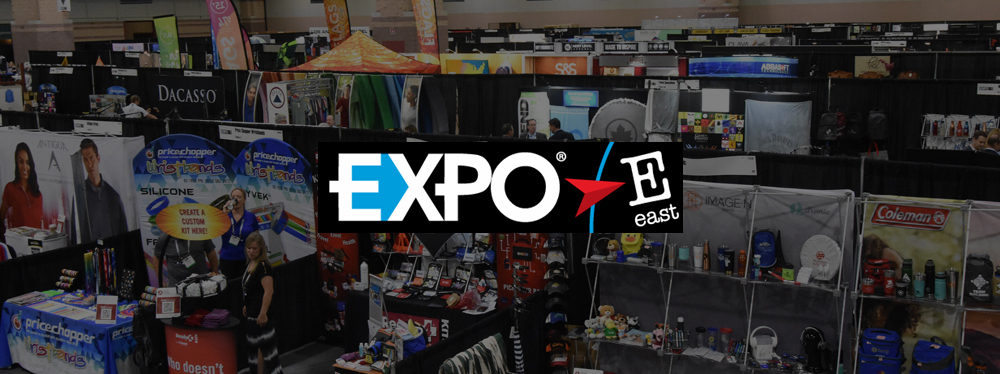 Expo East 2020