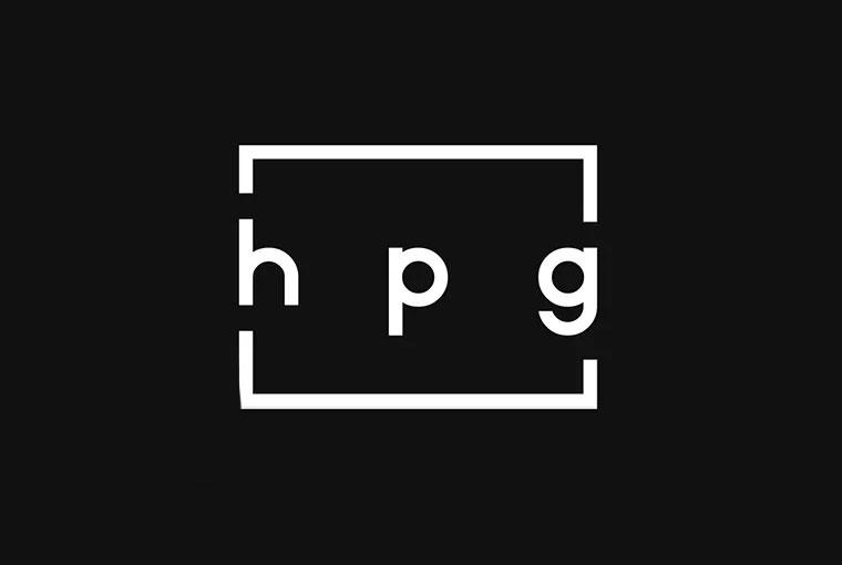 HUB Promotional Group Rebrands As HPG