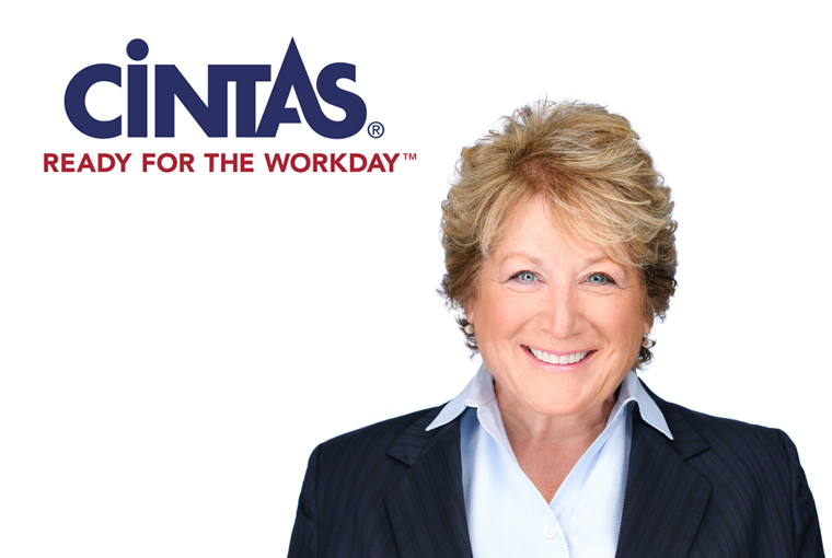 Cintas Appoints Karen l. Carnahan to Board of Directors