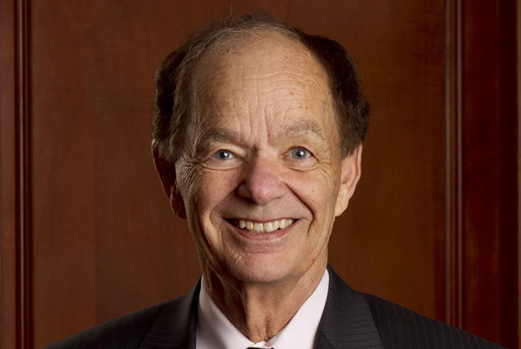 Glen Taylor Back as Taylor Corp. CEO as Niece Steps Aside