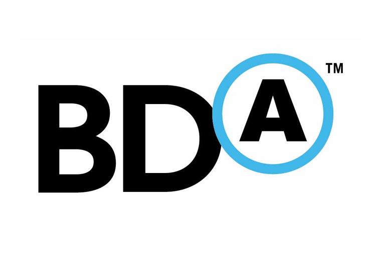 BDA Will No Longer Be Acquiring BrandVia