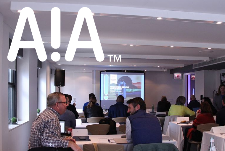 AIA Hosts Second-Annual Supplier Summit