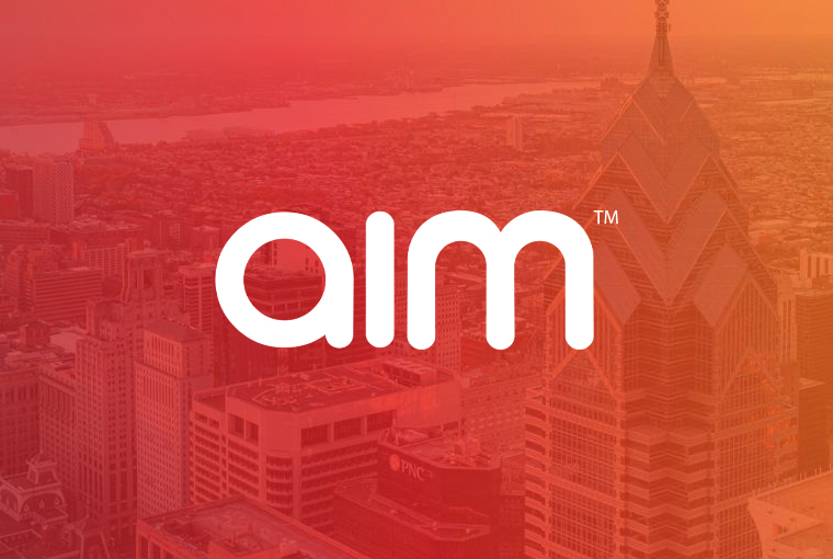 Altitude Group Launches AIM Smarter Ltd. In UK