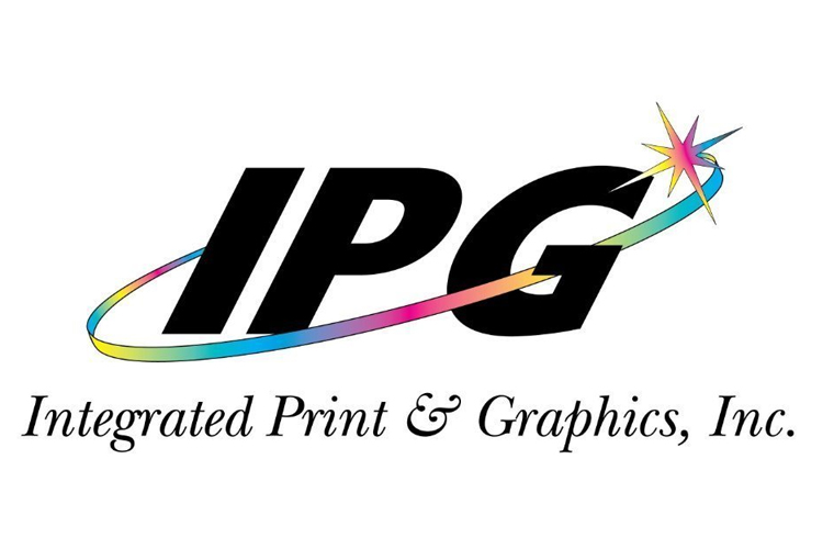 Ennis Acquires Assets of Integrated Print & Graphics of South Elgin, Illinois